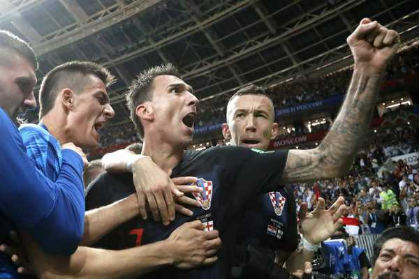 croatia-makes-history-destroys-england-s-world-cup-hopes