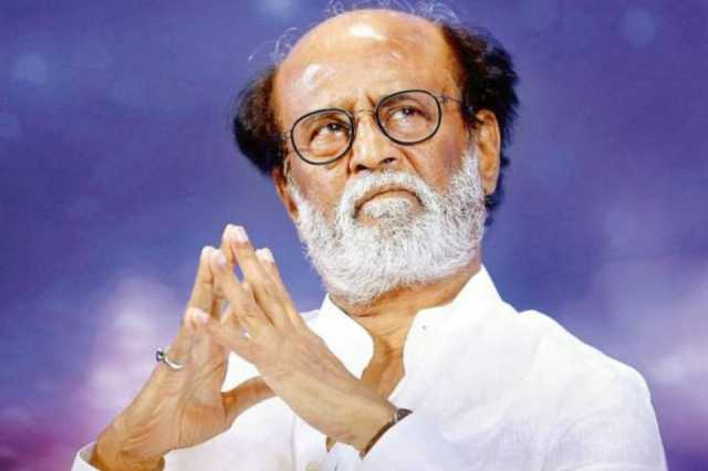 rajinikanth-says-only-working-people-can-not-progress-in