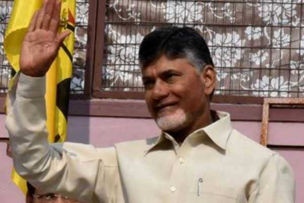 tdp-to-raise-andhra-pradesh-special-status-issue-in-monsoon-session-of-parliament