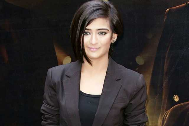 kamal-s-daughter-to-nasser-s-son