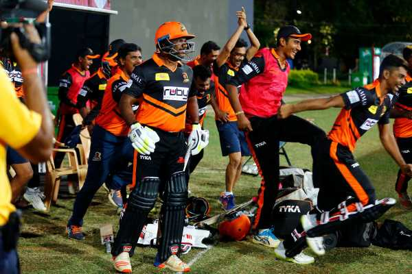 ruby-trichy-warriors-start-tnpl-3-with-a-win