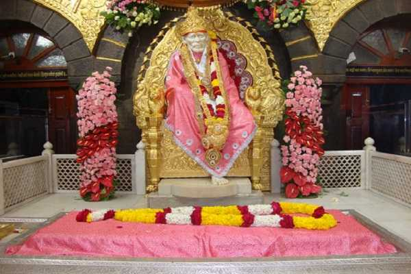 shirdi-miracles-are-you-still-denying-me