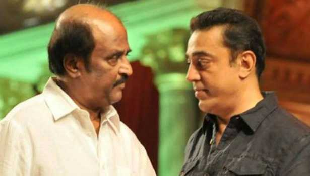 can-not-win-rajini-wearing-kamal-hassan
