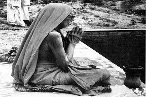 maha-periyava-s-advice-to-get-eternal-life