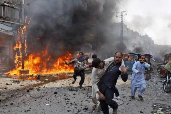 pakistani-taliban-claim-bombing-at-rally-that-killed-21