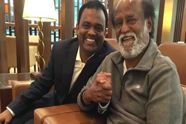 rajini-mandram-secretary-of-state-mahalingam-suspend-is-it-true