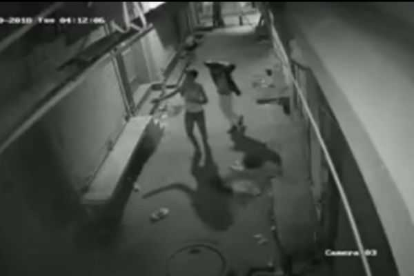 theif-dances-before-he-attempts-robbery
