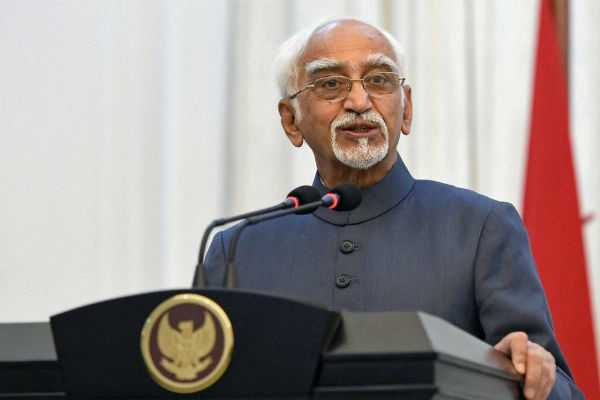 one-nation-one-election-is-assualt-on-democracy-hamid-ansari