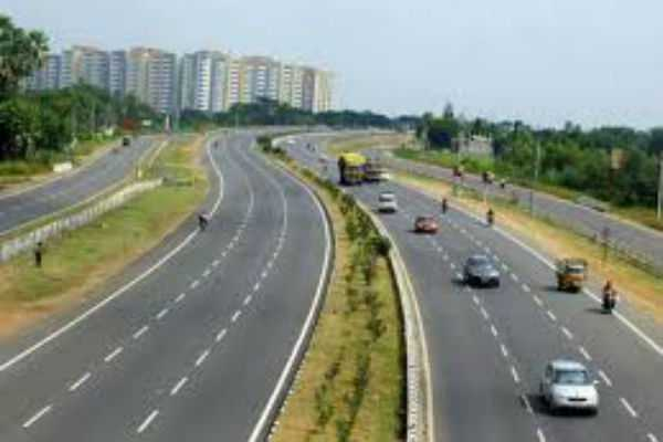 salem-chennai-expressway-project-director-says-expressway-to-reduce-traffic