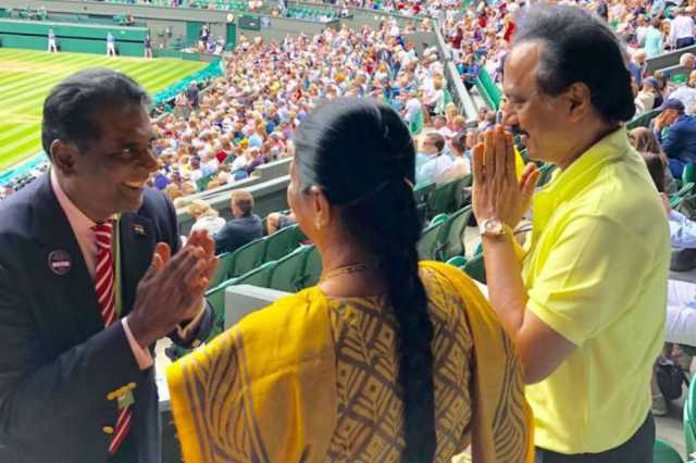 mk-stalin-at-wimbledon