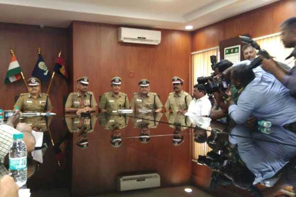 commissioner-a-k-viswanathan-talks-about-cctv-camera