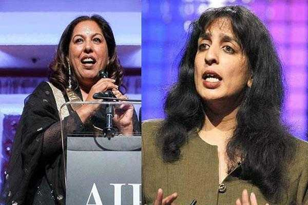 two-indian-origin-women-on-forbes-list-of-america-s-richest