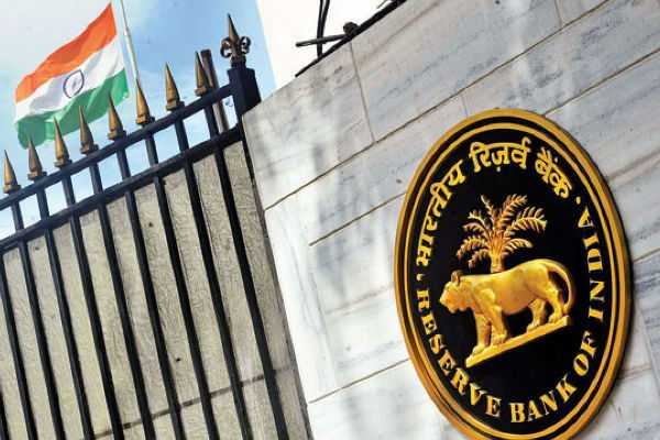 buyer-s-name-to-be-compulsorily-printed-on-demand-drafts-rbi