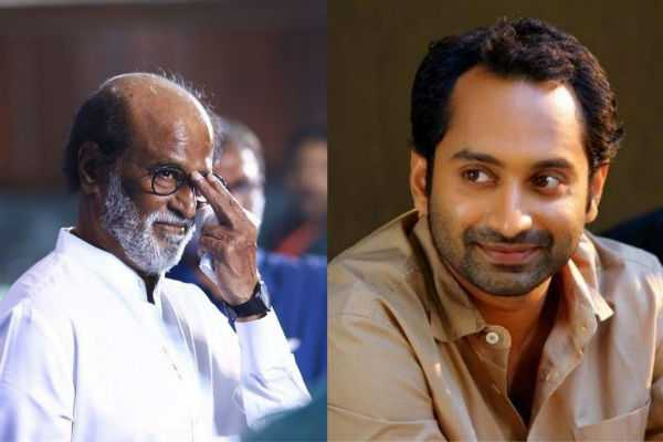fahadh-to-act-in-rajini-movie