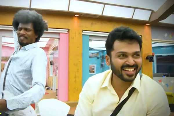 biggboss-promo-kadaikutty-singam-team-visits-house
