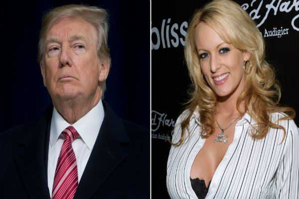 charges-against-stormy-daniels-dropped-after-ohio-strip-club-arrest