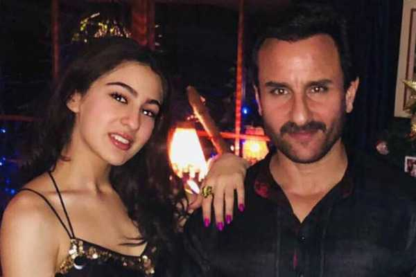 saif-ali-khan-and-sara-ali-khan-to-team-up