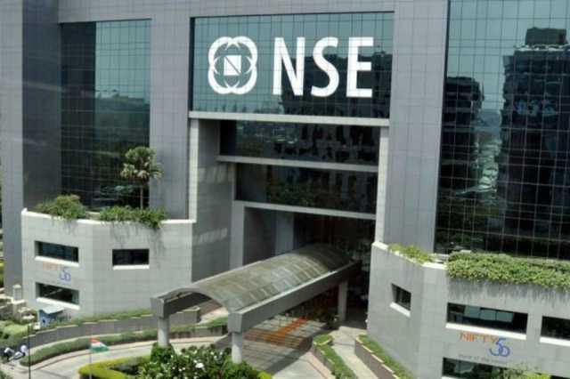 sensex-ends-flat-nifty-closes-above-11-000