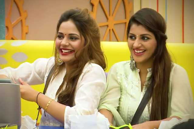 what-happened-in-biggboss-day-26