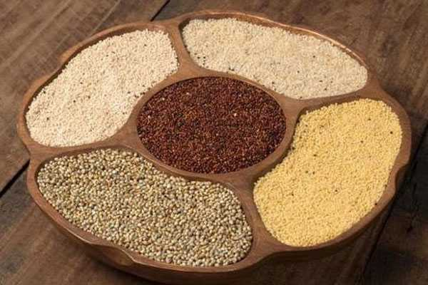 health-benefits-of-millet