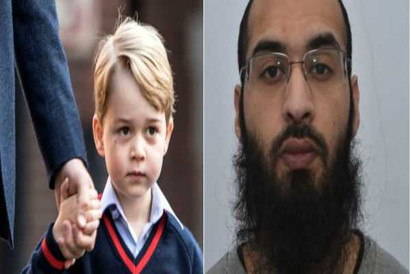 man-who-urged-prince-george-attack-given-life-sentence