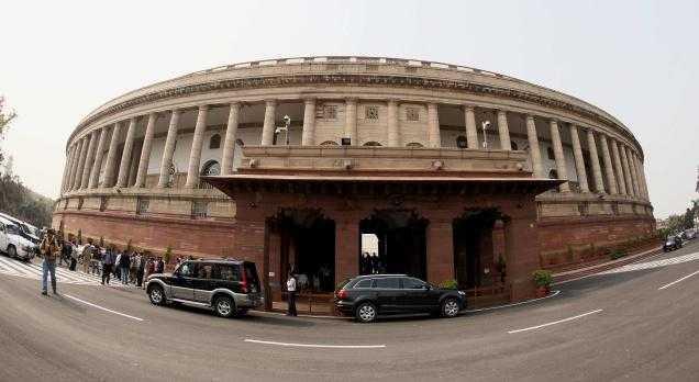 four-newly-elected-mp-s-of-rajya-sabha
