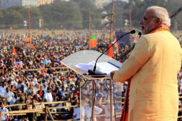 pm-modi-to-address-50-rallies-across-india