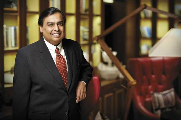 billionaire-ambani-topples-jack-ma-as-asia-s-richest-person