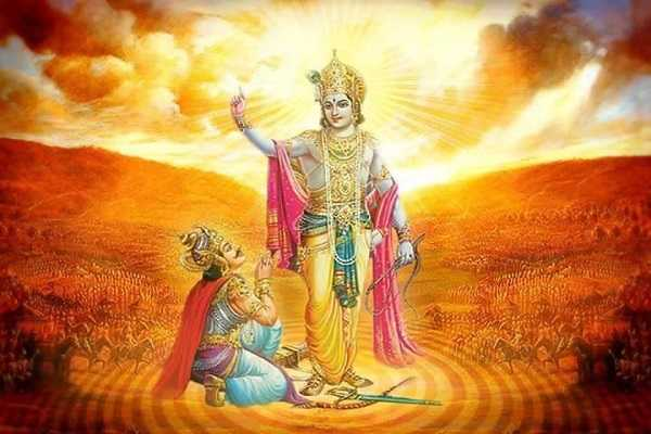 the-story-of-the-mahabharata-the-worst-enemies-that-can-make-us-fall