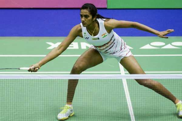 pv-sindhu-reaches-thailand-open-final-faces-rival-nozomi-okuhara