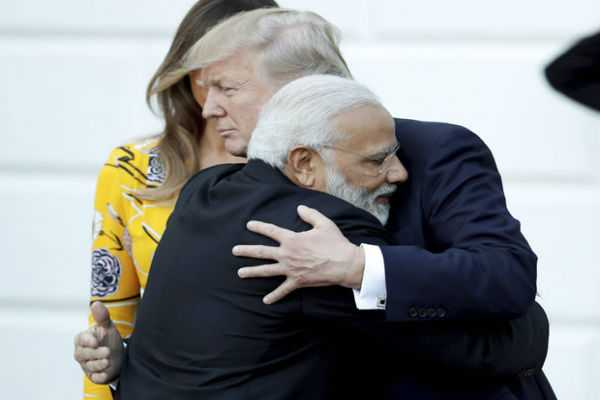 washington-is-said-to-have-indicated-to-new-delhi-that-the-trump-administration-is-favourably-considering-the-invite