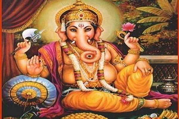 how-can-we-worship-vinayagar