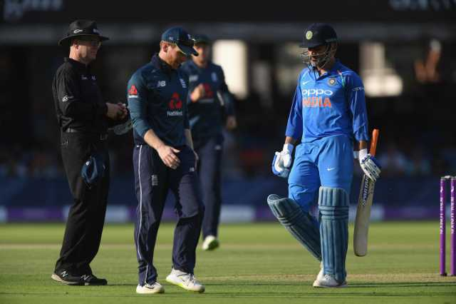 england-beats-india-by-86-runs-in-second-odi