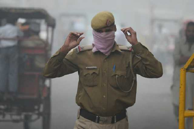 15000-delhi-people-died-because-of-air-pollution