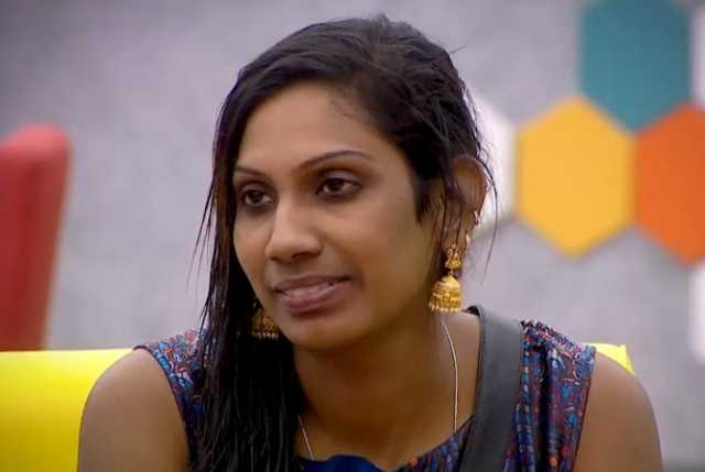 nithya-to-evict-from-biggboss-today