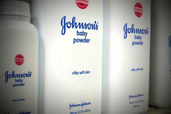 j-j-ordered-to-pay-550-million-in-talc-asbestos-cancer-case
