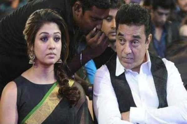 can-you-go-on-nayantara-who-is-bumped-by-kamal-hassan