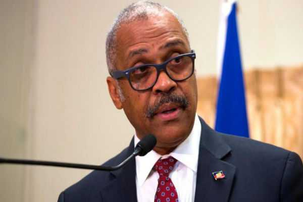 haiti-s-prime-minister-resigns-amid-deadly-protests