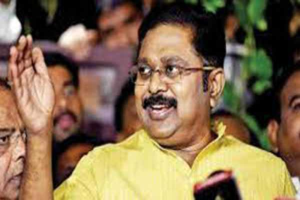 2021-assembly-election-ttv-dhinakaran-announced-by-ammk-candidate