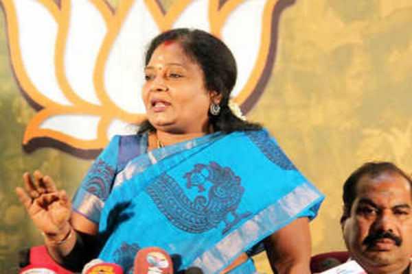 modi-offers-kamarajar-regime-says-tamilisai-soundararajan