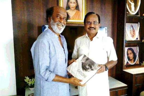 tamilaruvi-manian-tell-about-rajinikanth