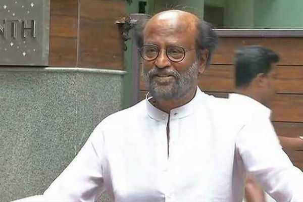 salem-chennai-expressway-need-for-the-development-of-the-country-says-rajinikanth