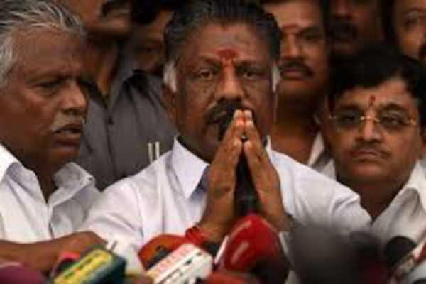 o-panneer-selvam-speaks-about-jayalalithaa