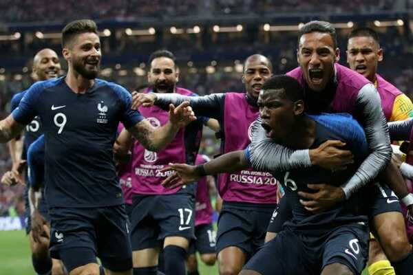france-beat-croatia-to-win-world-cup-2018