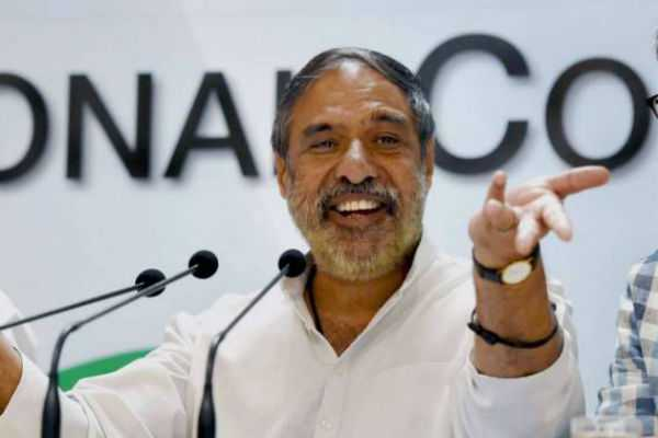 pm-sick-mentality-anand-sharma-about-modi-s-congress-men-comment