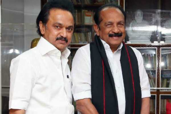 dont-criticize-stalin-vaiko-s-request-to-his-party-members