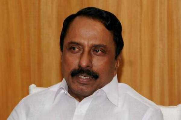 minister-sengottaiyan-thank-to-actor-rajinikanth