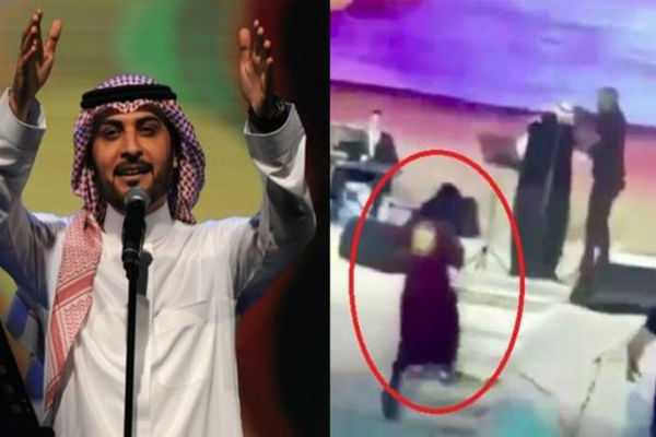 saudi-arabia-woman-arrested-for-hugging-singer-majid-al-mohandis