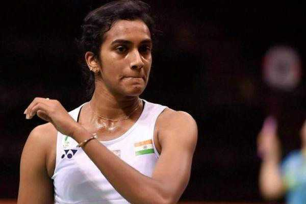 pv-sindhu-loses-in-thailand-open-final