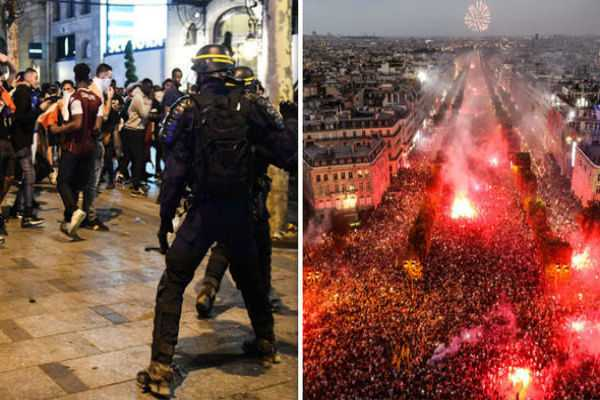 violence-and-riots-break-out-in-paris-after-french-world-cup-victory